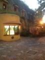 三鷹ジブリ美術館