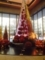 東京駅クリスマスツリー