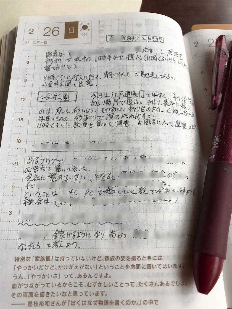 f:id:muntanote:20170227090442j:image