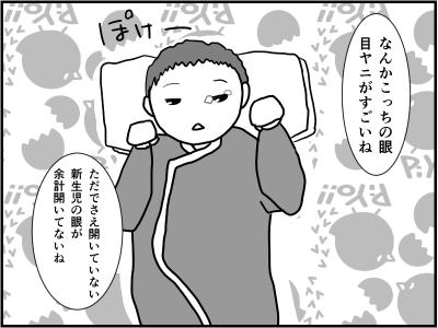 f:id:munyasan:20170521011640p:plain