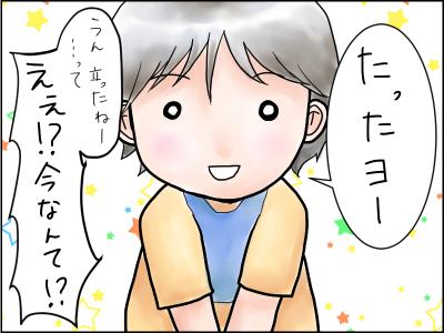 f:id:munyasan:20170526004142p:plain