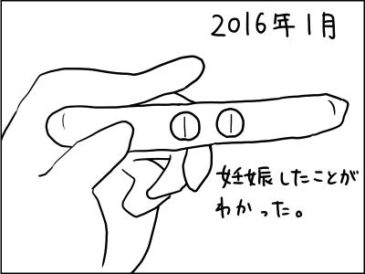 f:id:munyasan:20170601211927p:plain