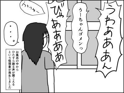 f:id:munyasan:20170611003948p:plain
