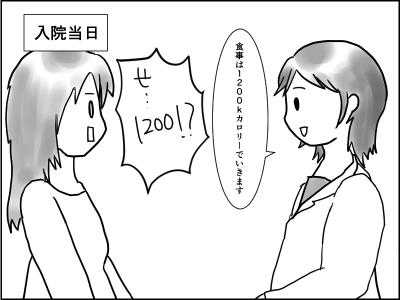 f:id:munyasan:20170614000923p:plain