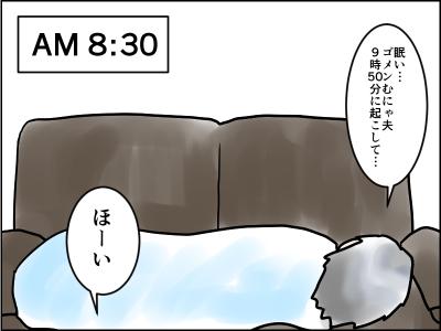 f:id:munyasan:20170625132622p:plain