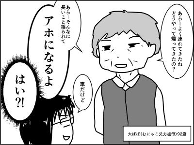 f:id:munyasan:20170701233454p:plain