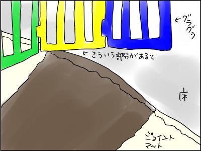 f:id:munyasan:20170704193228p:plain