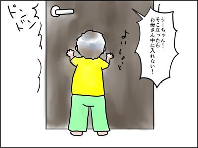 f:id:munyasan:20170713181358j:plain