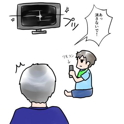 f:id:munyasan:20170724013353j:plain