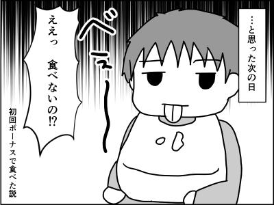 f:id:munyasan:20170803012524j:plain