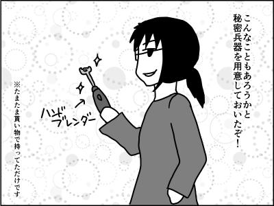 f:id:munyasan:20170803233727j:plain