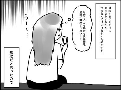f:id:munyasan:20170810013027j:plain