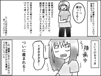 f:id:munyasan:20170812005839j:plain