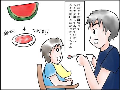 f:id:munyasan:20170905231722j:plain