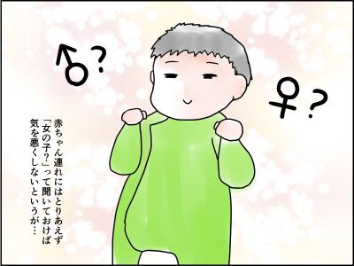 f:id:munyasan:20170910235323j:plain