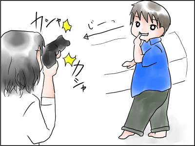 f:id:munyasan:20170919174417j:plain