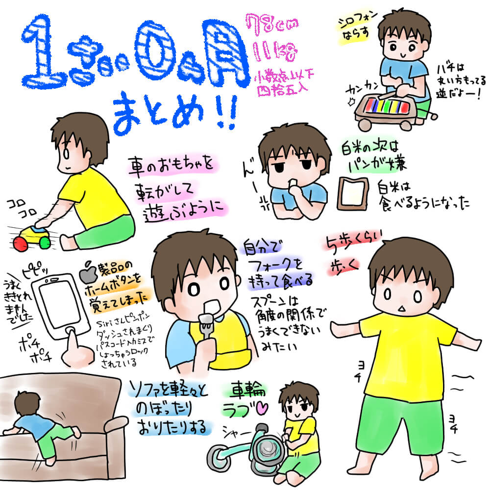 f:id:munyasan:20171011231053j:plain:w500