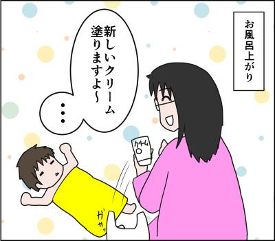 f:id:munyasan:20171105205210j:plain