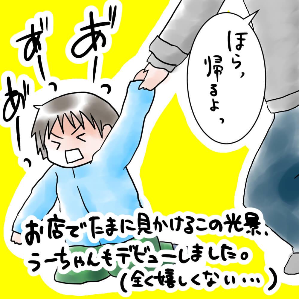 f:id:munyasan:20171128234131j:plain