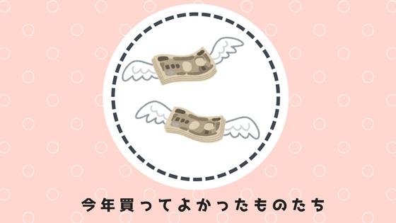 f:id:munyasan:20171206152909j
