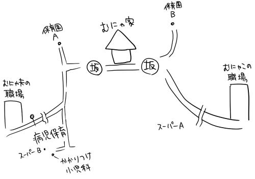 f:id:munyasan:20180205145922p:plain