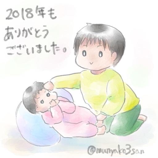 f:id:munyasan:20181231211540j:image:w500