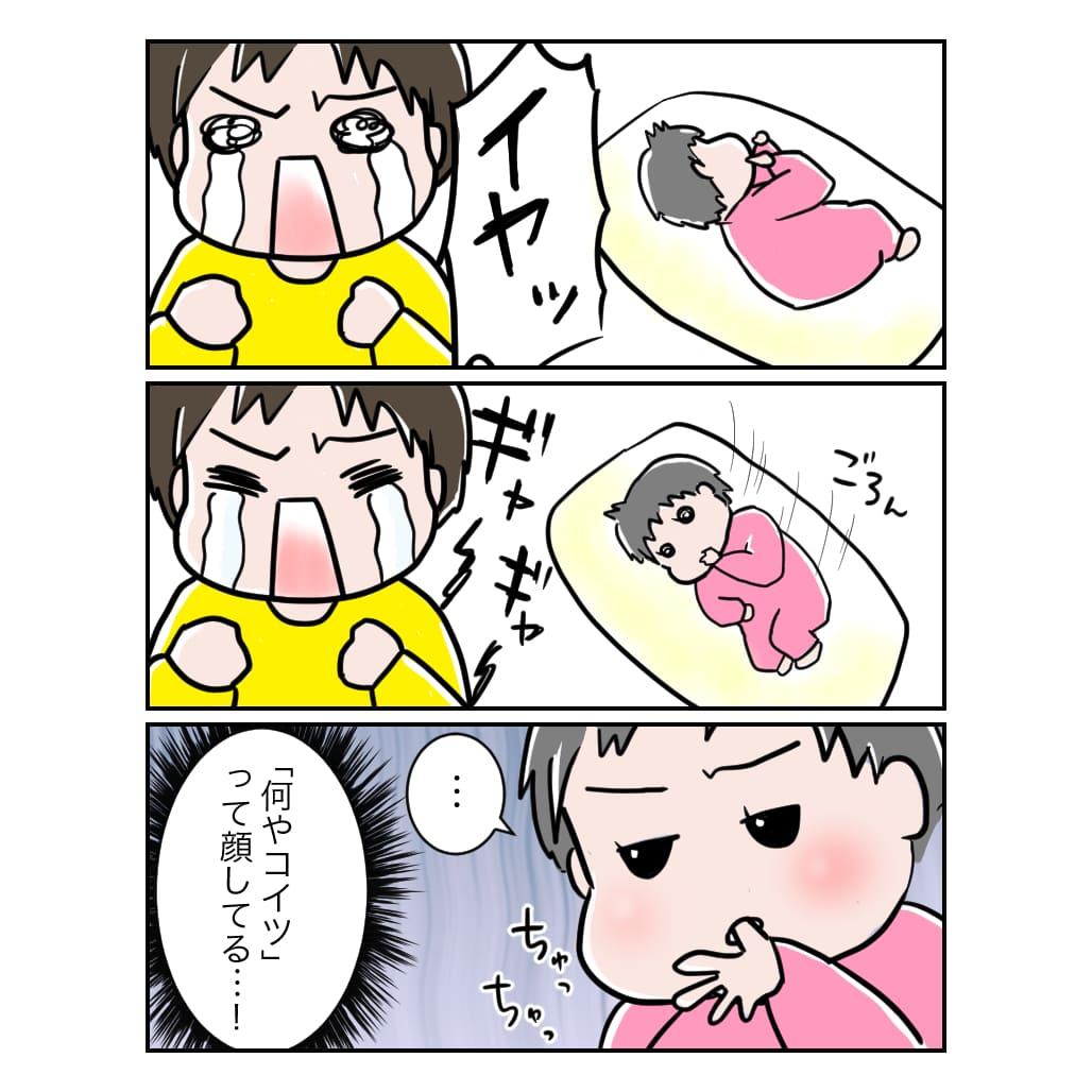 f:id:munyasan:20190219133912j:plain:w500