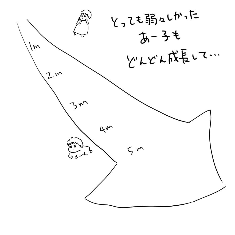 f:id:munyasan:20190228154159j:plain:w500