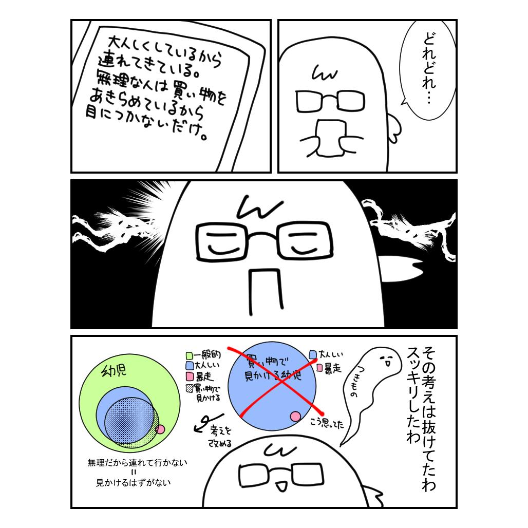 f:id:munyasan:20190329190247j:plain:w500