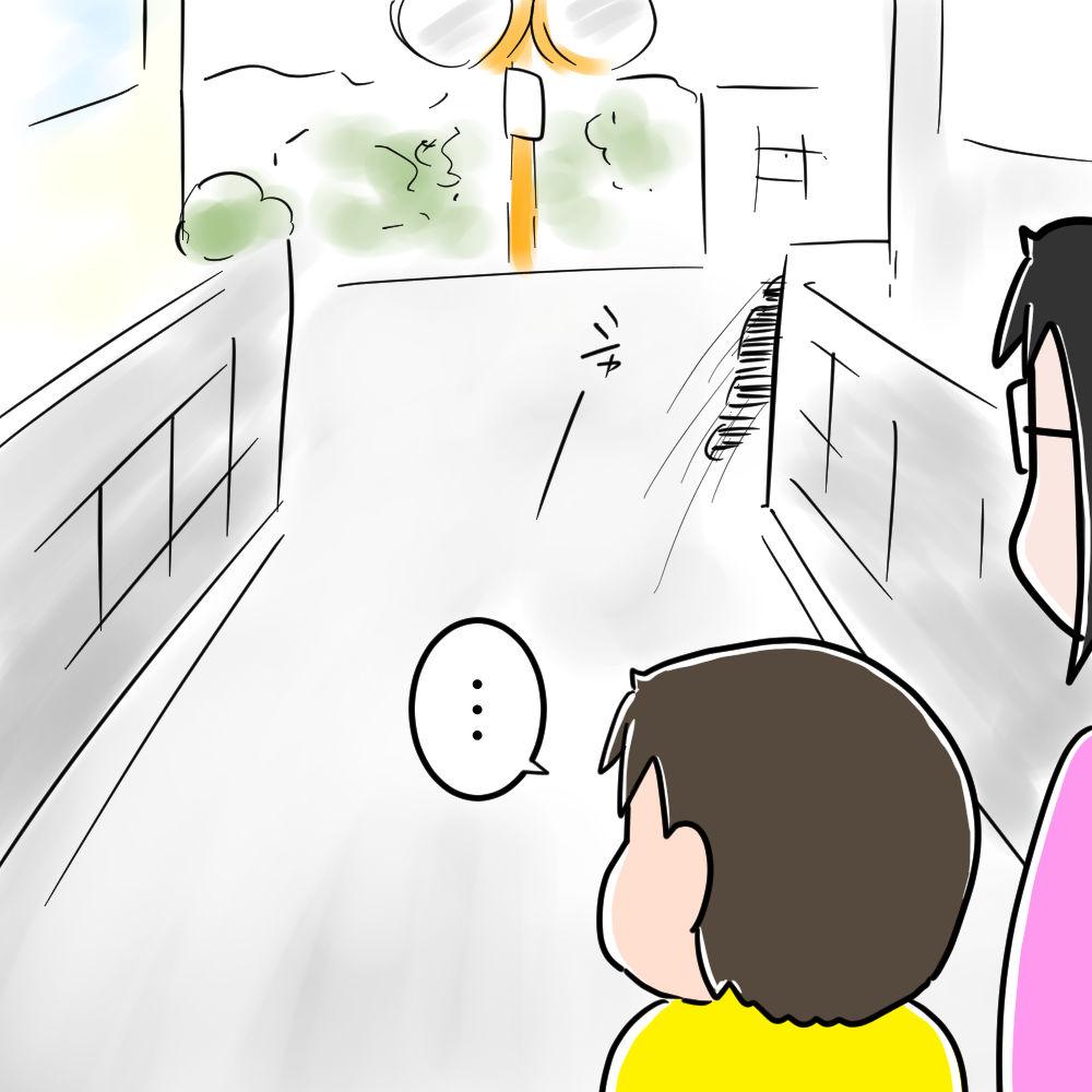 f:id:munyasan:20190404154013j:plain:w500