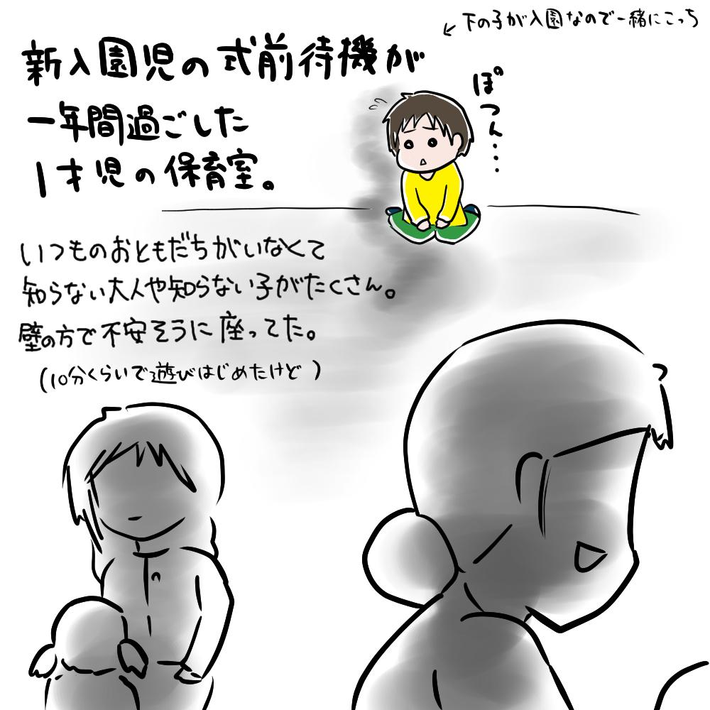 f:id:munyasan:20190412203509j:plain:w500
