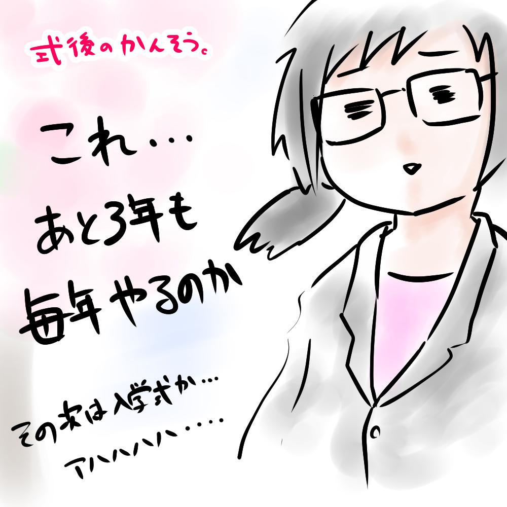 f:id:munyasan:20190412205531j:plain:w500