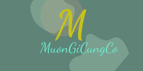 f:id:muongicungco:20201219141336j:plain