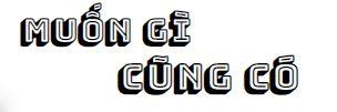 f:id:muongicungco:20201219141349j:plain