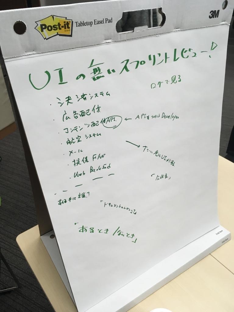 f:id:mura-_-mi:20180113180828j:plain