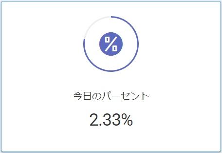 f:id:mura-shu:20170304101302j:plain