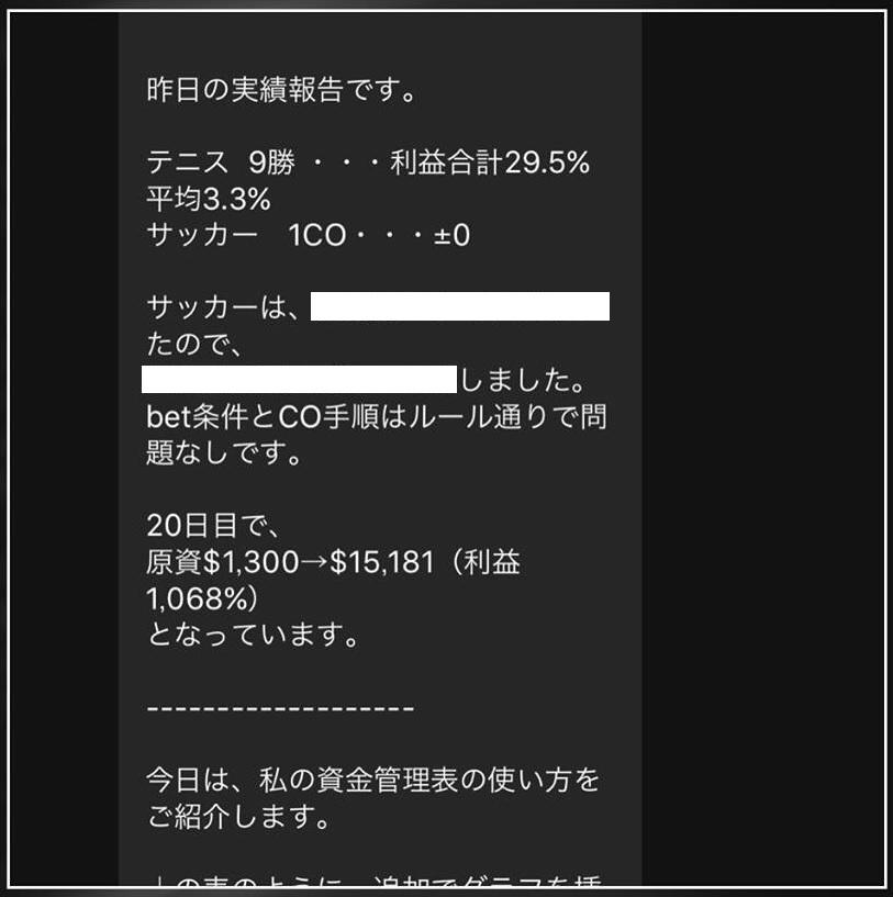 f:id:mura-shu:20170312152719j:plain