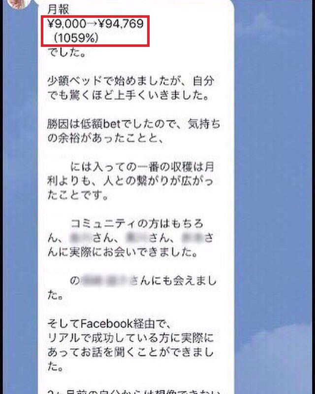 f:id:mura-shu:20170312180939j:plain