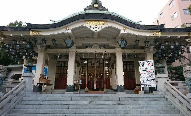 f:id:mura306:20171222212711j:image