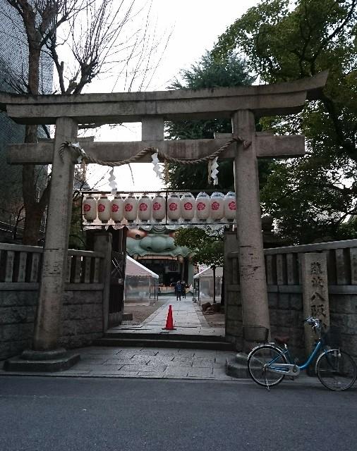 f:id:mura306:20171223085621j:image