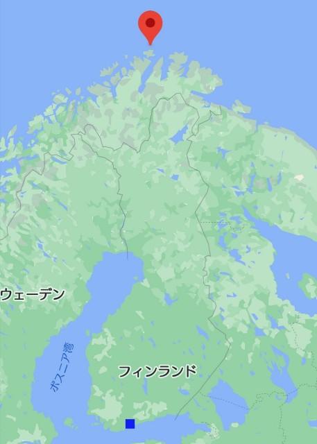 f:id:mura306:20210228215052j:plain