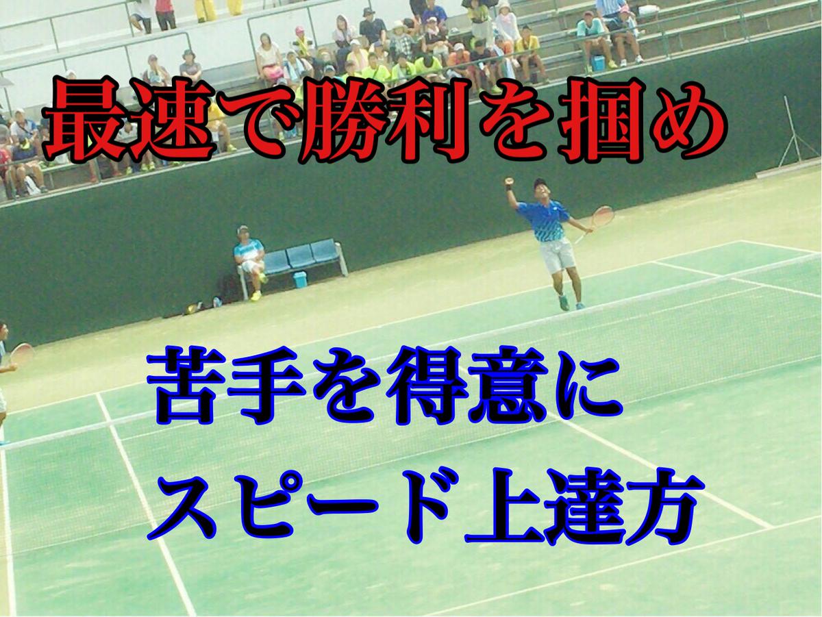 f:id:mura_kota:20210215171204j:plain