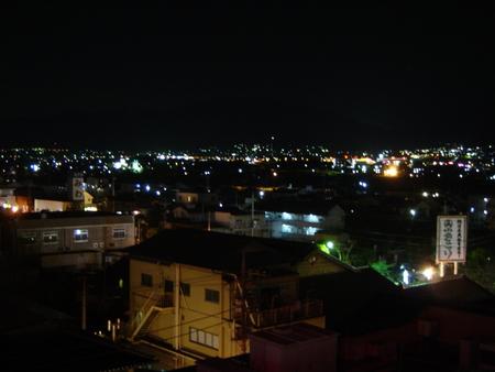 f:id:muraatsushi:20080104201758j:image