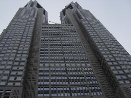 f:id:muraatsushi:20090503151807j:image