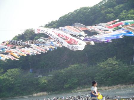 f:id:muraatsushi:20100505145309j:image