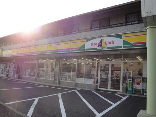 f:id:muraatsushi:20101002182701j:image