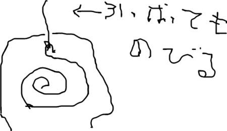 f:id:muraatsushi:20121208181915j:image
