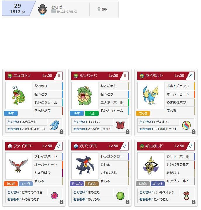 f:id:muraba1104:20140627144158j:image