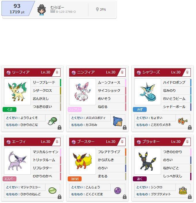 f:id:muraba1104:20140718154949j:image