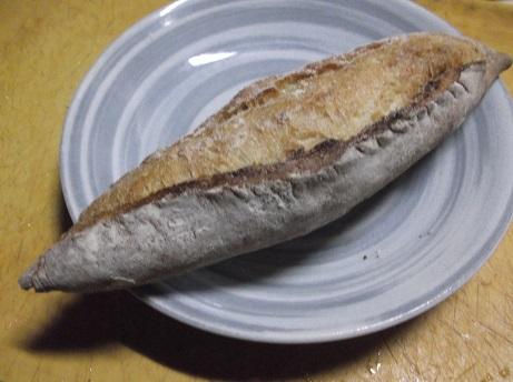 f:id:murabito07:20110101101944j:plain